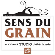 Dans le sens du grain's photo