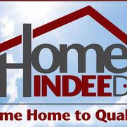 Home Indeed, Inc.'s photo
