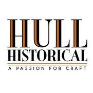 Foto de Hull Historical