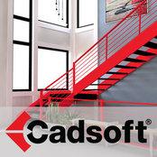 Cadsoft Corporation's photo