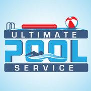 Ultimate Pool Service Inc's photo