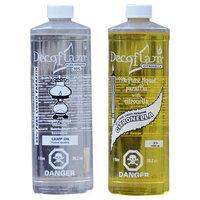 Liter Paraffin Oil