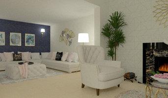 Tamaris home interior design