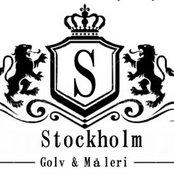 stockholm Golv & Måleris foto