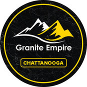 Granite Empire of Chattanooga's photo