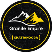 Granite Empire of Chattanooga's photo