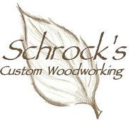 Schrock's Custom Woodworking's photo