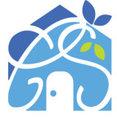 カーサ シェルッソ・株式会社三原防水ドット工務さんのプロフィール写真