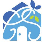 カーサシェルッソ・株式会社三原防水ドット工務さんの写真