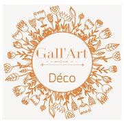 Photo de Gall'Art  Deco