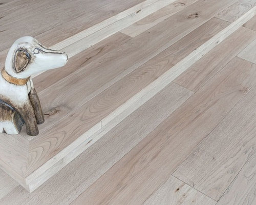 8 Avila Private Residence West Vancouver Bc Hickory Hardwood