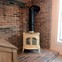 Franklin Fireplace Franklin Ma Us 02038