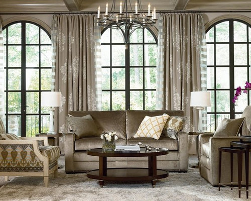 Thomasville Sofas And Sectionals   Sectional Sofas Part 72