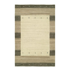 HRI - Village VL-1007 - 8ft  x 10ft  Natural