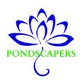Pondscapers's profile photo