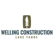 Welling Construction's photo