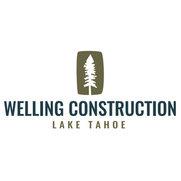 Foto de Welling Construction