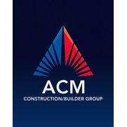 ACM Construction/Builder Group's photo