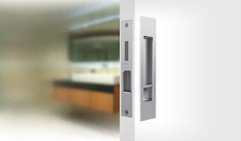 Mardeco M series Privacy Set 8004