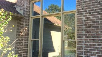 Window [1]