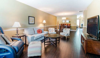 Home Staging in Phoenixville