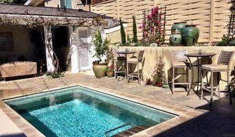 Botanica - Pools & Spas