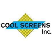 Foto de Cool Screens Inc