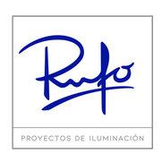 Foto de RUFO ILUMINACIÓN