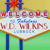 W. D. Wilkins Furniture
