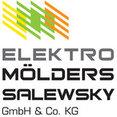 Profilbild von Elektro Mölders Salewsky GmbH & Co.KG