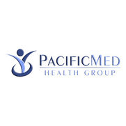 Pacific Med Health Group's photo
