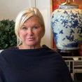 Robin Pelissier Interior Design & Robin's Nest's profile photo