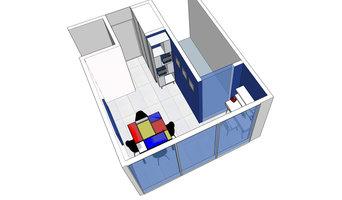 d corateurs et stylistes d 39 int rieur villers le lac. Black Bedroom Furniture Sets. Home Design Ideas