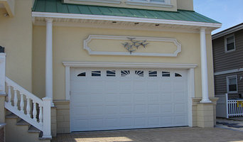 Reds Garage Door Repair Lake Worth