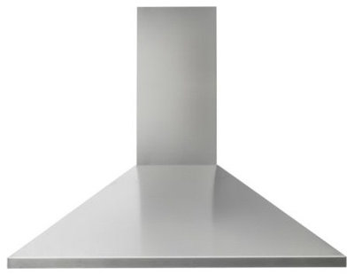 Scandinavian Range Hoods And Vents by IKEA