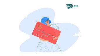 PCI DSS Compliance Services