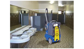 Home cleaning  services florida