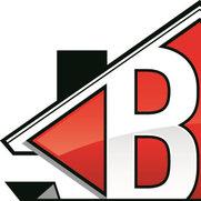 BC Improvements, LLC.'s photo