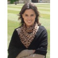 Regina Meira's profile photo