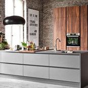 Atlas Kitchens Ltd's photo
