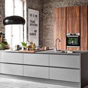 Foto de Atlas Kitchens Ltd