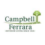Campbell & Ferrara's photo