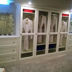 Closets By Design Manassas Va Us