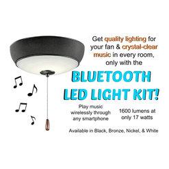 Lincoln Lighting Center Ne Us 68510