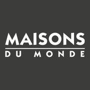 Photo de Maisons du Monde