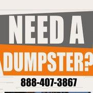 chiara carrier llc DBA Need A Dumpster's photo