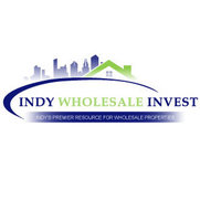 Indy Wholesale Invest's photo