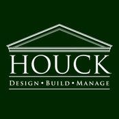 Houck Construction Inc.'s photo