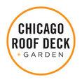 Chicago Roof Deck & Garden's profile photo
