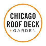 Foto de Chicago Roof Deck & Garden